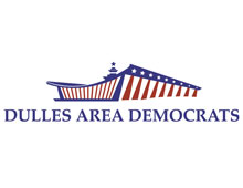 Dulles Area Democrats